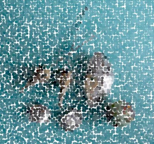 imgp2546-pixilated